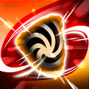 murmillo-build-skill-15