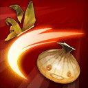 murmillo-build-skill-2