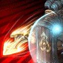 murmillo-build-skill-25