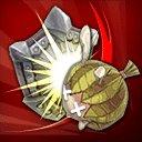 murmillo-build-skill-5