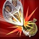 murmillo-build-skill-6