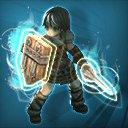 murmillo-build-skill-9