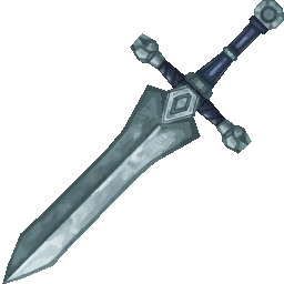 aoe-weapons-27