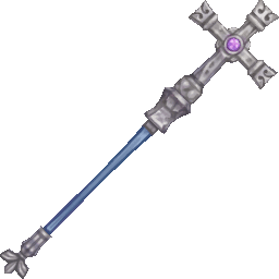 aoe-weapons-6