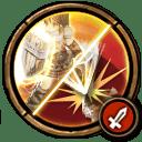 murmillo-atr-skill-11