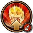 murmillo-atr-skill-14