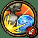 murmillo-atr-skill-15