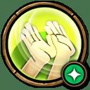 murmillo-atr-skill-16