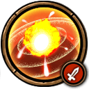 murmillo-atr-skill-17