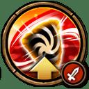 murmillo-atr-skill-19