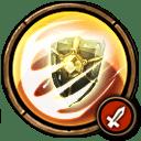 murmillo-atr-skill-20