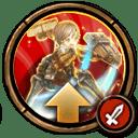 murmillo-atr-skill-21