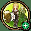 murmillo-atr-skill-24