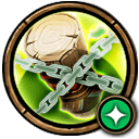 murmillo-atr-skill-25