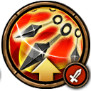 murmillo-atr-skill-27