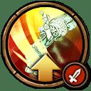 murmillo-atr-skill-31