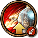 murmillo-atr-skill-32