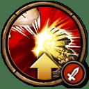 murmillo-atr-skill-34