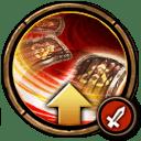 murmillo-atr-skill-36