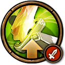 murmillo-atr-skill-4
