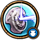 murmillo-atr-skill-5