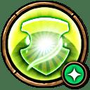 murmillo-atr-skill-6