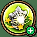 murmillo-atr-skill-8