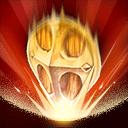 murmillo-build-skill-12
