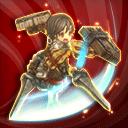 murmillo-build-skill-17