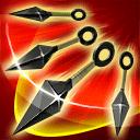 murmillo-build-skill-22