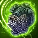 murmillo-build-skill-23