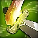 murmillo-build-skill-3
