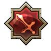 tos-class-icon-1