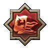 tos-class-icon-10