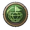 tos-class-icon-13