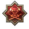 tos-class-icon-5
