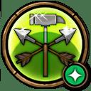 ability_archer_flecher6