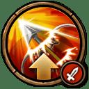 ability_archer_fletcher17