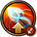 ability_archer_fletcher23