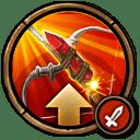 ability_archer_fletcher25