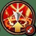 ability_archer_ranger30