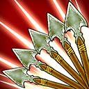 icon_arch_barrage