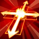 icon_arch_crossfire