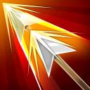 icon_arch_doubleshot