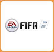 任天堂スイッチソフト「 FIFA 」