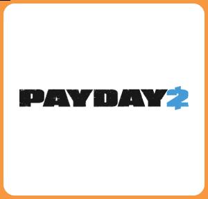任天堂スイッチソフト「 PAYDAY 2 」