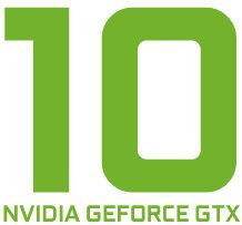 【おすすめグラフィックボード】GeForce 10