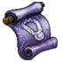 purple-accessory