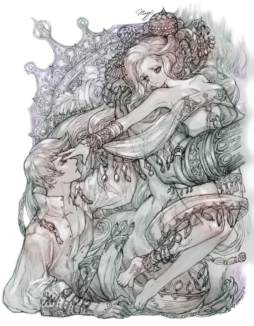 tos-woman-npc-art-107