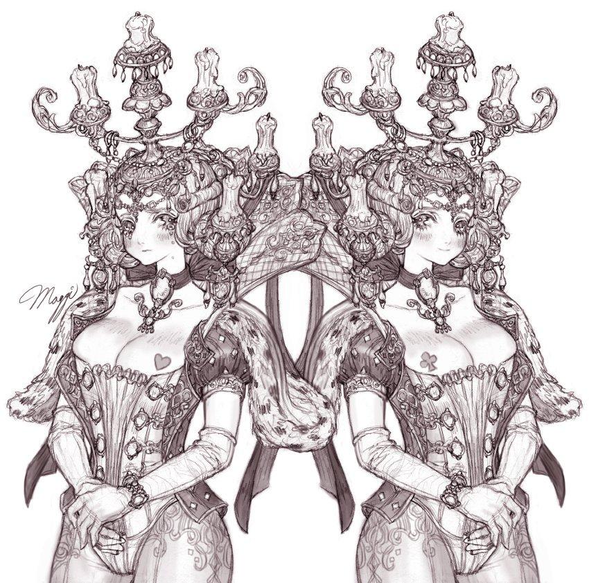 tos-woman-npc-art-12
